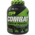 Assault Energy + Strength Pre-Workout Green Apple  (333 g) - MusclePharm