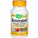 Essential Oils- Lemon Eucalyptus (30 ml) - Now Foods
