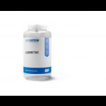 L Carnitine - 180 Comprimes - Myprotein
