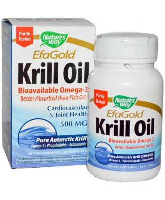 Organic Essential Oils- Bergamot (30 ml) - Now Foods