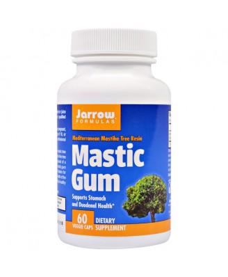 Colostrum Prime Life 500 mg (120 Capsules) - Jarrow Formulas