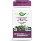 Kidney Bladder - 465 mg (100 Capsules) - Nature's Way