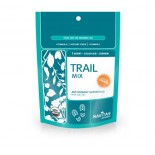 Trail Power 3 Soorten Bessen, Noten & Cacaonibs - Navitas Naturals