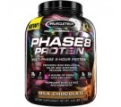Phase8 Protein  Milk Chocolate (2.09 kg) - Muscletech