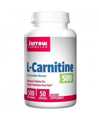 Inositol Powder (454 gram) - Now Foods