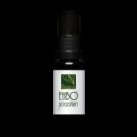 Nano Silver EHBO spray (15 ml) - Health Factory