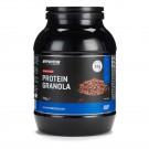 Protein Granola 750g - Myprotein