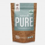Naturall Pure Vegan Coconut (900 gram) - Naturall