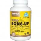 Ultra Bone-Up (240 tablets) - Jarrow Formulas