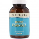 Joint Formula 90 Tablets - Dr. Mercola