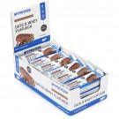 MyBar Oats & Whey - Chocolate Peanut (18 Bars) - MyProtein