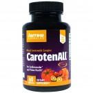 CarotenALL Mixed Carotenoids Complex (60 Softgels) - Jarrow Formulas