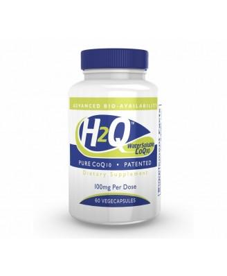 https://images.yswcdn.com/-1650859056265321407-ql-80/0/0/ay/epic4health/h2q-advanced-bioavailability-coq10-100mg-60-count-pure-advanced-absorption-hydro-q-sorb-coq10-27.jpg