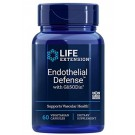 Endothelial Defence met GliSODin - 60 vegetarische capsules - Life Extension