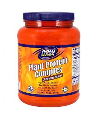 Nature's Way, HAS, Original Blend, 440 mg, 100 Capsules