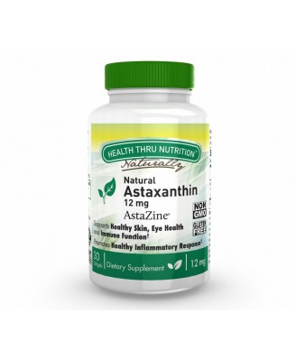 https://images.yswcdn.com/-1650859056265321407-ql-80/0/0/aah/epic4health/natural-astaxanthin-as-astazine-12mg-non-gmo-soy-free-gluten-free-30-softgels-24.jpg