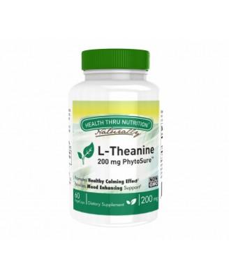 https://images.yswcdn.com/-1650859056265321407-ql-80/0/0/ay/epic4health/l-theanine-phytosure-certified-200mg-non-gmo-60-vegecapsules-18.jpg