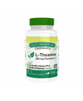 https://images.yswcdn.com/-1650859056265321407-ql-80/0/0/ay/epic4health/l-theanine-phytosure-certified-200mg-non-gmo-60-vegecapsules-18.jpg
