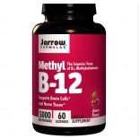 methylcobalamine-b12-5000-mcg-60-lozenges-jarrow-formulas