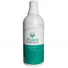 Magnesium Oil Refill Bottle (33,8 fl oz, 1000 ml) - Paleo Minerals