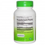 L-Methionine 100 Veggie Caps - Allergy Research Group
