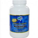 Healthy Origins, Compagnon de cholestène, formule d'hydrocarbures en milieu marin, 180 gélules