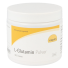 L-Glutamin Powder (300 Gram) - Vitaplex