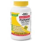 Super Nutrition, Simply One, PreNatal Triple Power!, 90 Tablets