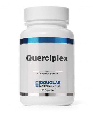 Douglas Laboratories, Querciplex (50 capsules)