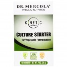 Dr. Mercola, Kinetic Culture, 1.06 oz (30 g)