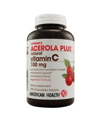 Advanced NeuroPlus Brain Nutrition 90 Veggie Tablets - Allergy Research Group