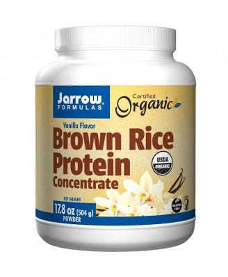 N-A-G 700 mg (120 Vegetarian Capsules) - Jarrow Formulas