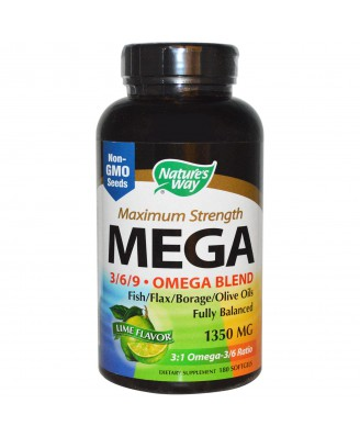 Organic Essential Oils- Clove (30 ml) - Now Foods