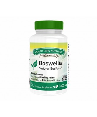 https://images.yswcdn.com/-1650859056265321407-ql-80/0/0/ay/epic4health/boswellia-bospure-300mg-soy-free-non-gmo-180-vegecaps-1.jpg
