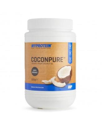 Coconpure - 460g - MyProtein
