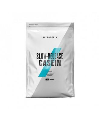 Slow-Release Casein (2500g) Chocolate - MyProtein