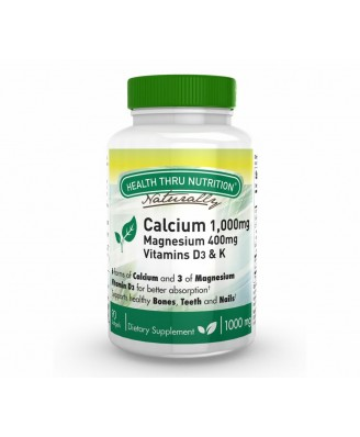 https://images.yswcdn.com/-1650859056265321407-ql-80/0/0/ay/epic4health/calcium-1-000mg-with-magnesium-400mg-90-softgels-83.jpg