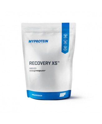 Recovery XS - Chocolate Smooth 1800G - MyProtein