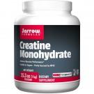 Creatine Monohydrate Powder (1000 gram)
