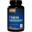 Vision Optimizer (180 Capsules) - Jarrow Formulas