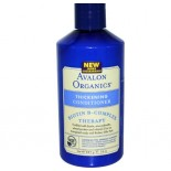 Biotine B-Complex Verdikkings Conditioner (397 ml) - Avalon Organics