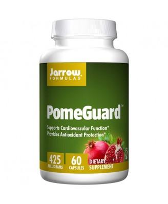 PomGuard (60 Vegetarian Capsules) - Jarrow Formulas