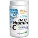 Doctor's Best, Best Vitamin C Powder, 8.8 oz (250 g)