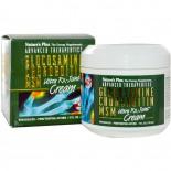 Glucosamine Chondroitin MSM Ultra Rx-Joint Cream (118 ml) - Nature's Plus