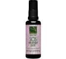 The Health Factory - SOS Magnesium Spray 50 ml