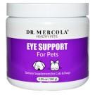 Oeil de soutien pour animaux de compagnie (180 g) - Dr. Mercola