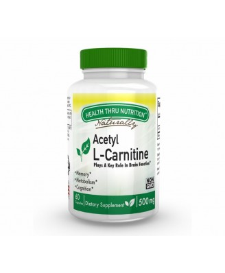 https://images.yswcdn.com/-1650859056265321407-ql-80/0/0/ay/epic4health/acetyl-l-carnitine-500mg-60-capsules-48.jpg