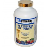 Life Extension, Mix Tablets, 315 Tablets