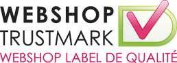 Webshop Label de Qualite